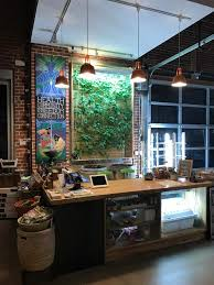 t hone bureau cannabis visitors bureau home