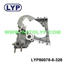 toyota on line wholesale timing toyota online buy best timing toyota from china