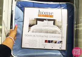home design alternative color comforters 19 99 reg 130 home design alternative color comforters