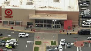 target hours near me black friday suspect in shooting outside northeast philadelphia target
