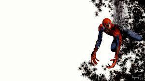spiderman hd wallpaper 1920x1080 id 32438 wallpapervortex
