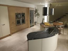 Bespoke Kitchen Cabinets Kleiderhaus Bespoke Furniture Specialists