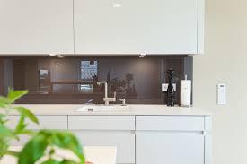 Alno K Hen Funvit Com Moderne Küche Weiß