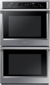 double wall ovens double ovens
