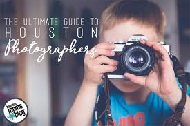 houston photographers the ultimate guide to houston photographers houston