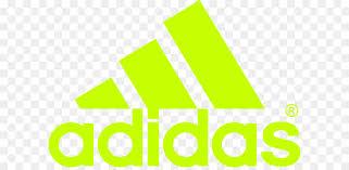adidas logo png adidas footwear clothing asics under armour adidas logo png png