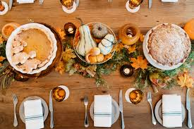 10 spots to up a pie for thanksgiving amplified