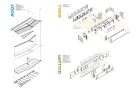 gallery of the float house make it right morphosis architects 4