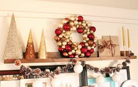 big lots christmas decorations simple diy decor a s take