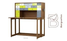 bureau secr騁aire meuble meuble bureau secretaire design of sign s 5 land management