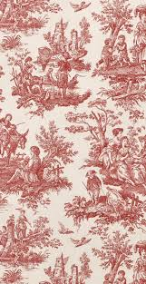 34 best beautiful fabric images on pinterest drapery fabric