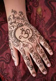 8 best henna images on pinterest cambridge london henna artist
