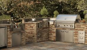 bull outdoor kitchens kitchen outdoor kitchen appliances for greatest lynx grill
