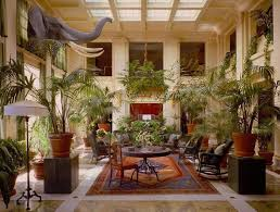 house and home interiors 10155 best home collections images on architecture
