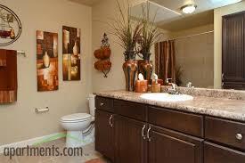 evans ranch san antonio texas traditional bathroom ranch style