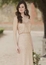 bridal shops glasgow oltre 25 fantastiche idee su bridesmaid dresses glasgow su