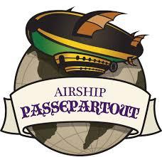 upcoming events 2016 airship passepartout dayton ohio