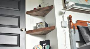 diy kitchen shelving ideas appealing decorative wire wall shelves tags decorative wire wall