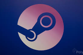 steam u0027s autumn exploration sale is now live u2014 here are some