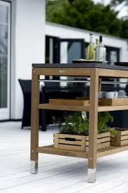 Patio Serving Table Patio Serving Table Foter