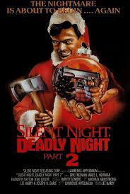 halloween horror nights icons fan commentary u2013 icons rob g u0026 aj bowen on silent night deadly