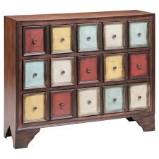 console tables large cabinets for living room low cupboard