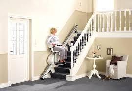 sedie per disabili per scendere scale 40 idee per sedie mobili per scale immagini decora per una casa