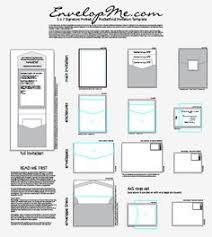 wedding invitations size wedding invite size wedding invite size in support of invitations