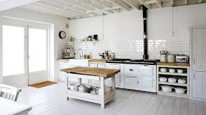 white painted wood floor thraam com