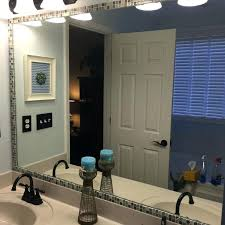 stick on bathroom mirrors peel and stick mirror tiles peel and stick subway mirror tiles