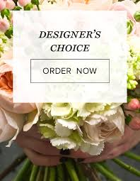wendell florist flower delivery by designs by donna