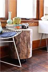 coffee table amazing tree stump table wood stump coffee table