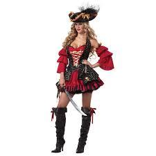 female pirate halloween costume online get cheap women u0026 39 s pirate costume aliexpress com