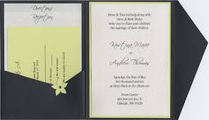 how to make wedding invitations cards ideas with how to make wedding invitations at home hd images