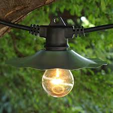 Commercial Outdoor String Lights Commercial Outdoor String Lights Options Experience Home Decor
