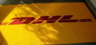 tappeti personalizzati on line zerbini personalizzati castellotti