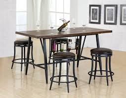 maysville counter height dining room table dining room counter height dining room sets table plans furniture