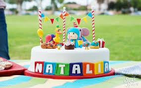 baby shower cake susy u0027s bakery