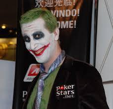 Heath Ledger Joker Halloween Costume Poker Players U0027 Halloween Costume Ideas Feat Liv Boeree Phil