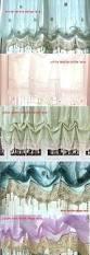 Green Burlap Curtains Cream Burlap Curtains U2013 Bazaraurorita Com