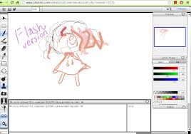 online drawing sites play with your friends by pink sea164 on