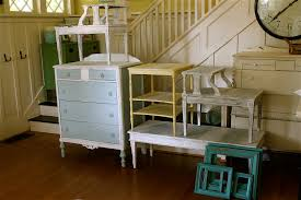 shabby chic furniture on the cheap make your own annie sloane