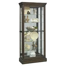 ashley furniture curio cabinet ashley curio cabinet curio cabinets furniture bar cabinet wheeler
