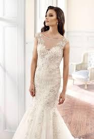 best wedding dresses of 2015 19 best wedding dresses images on homecoming dresses