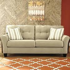 sleeper sofa houston sleeper sofa rooms furniture sofa in rooms furniture