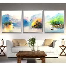 tableau deco pour bureau tableau pour decoration salon fabulous tableau decoration salle a