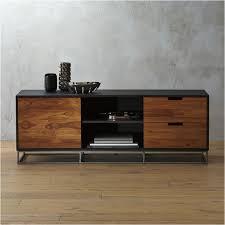 Ideas For Contemporary Credenza Design Awesome Contemporary Credenza U2014 Novalinea Bagni Interior