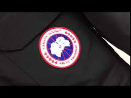 snow mantra parka c 1 12 where to buy canada goose snow mantra parka expedition black store