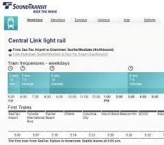 Metro Light Rail Schedule 18 Best Maps Images On Pinterest Airports Subway Map And Places