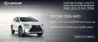 2016 lexus nx 300h lease lexus dealer danvers ma ira lexus of danvers